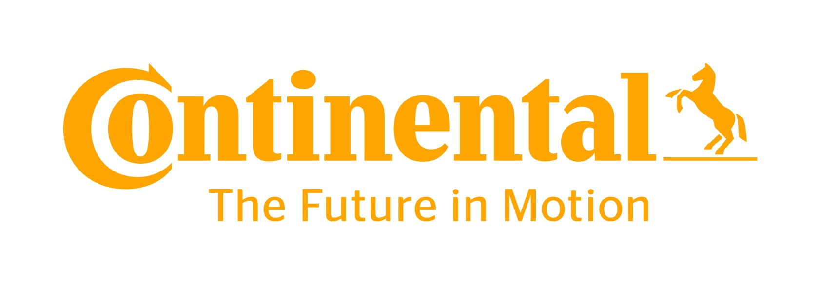 Logo-Continental-Tire